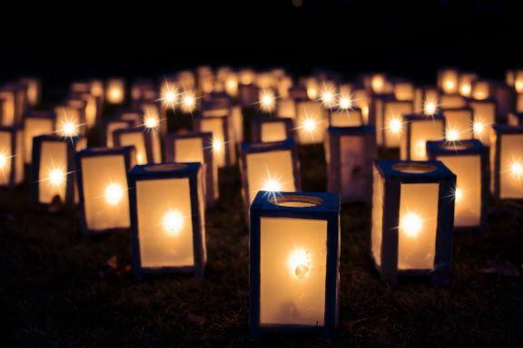 Crematie in Utrecht