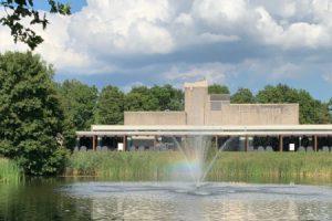 Crematorium Daelwijck